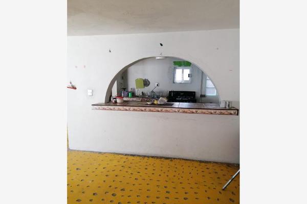 Foto de casa en venta en bravo sur 24, calixtlahuaca, toluca, méxico, 0 No. 16
