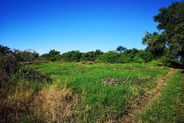 Foto de terreno habitacional en venta en brecha 1, chiapa, cuauhtémoc, colima, 5958565 No. 10