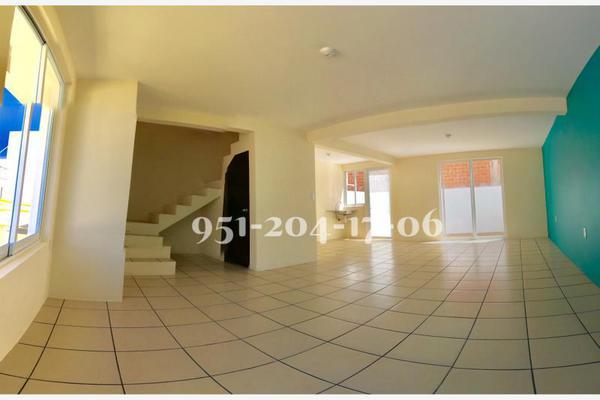 Foto de casa en venta en brenamiel 100, granjas y huertos brenamiel, san jacinto amilpas, oaxaca, 0 No. 02
