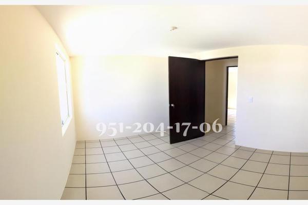 Foto de casa en venta en brenamiel 100, granjas y huertos brenamiel, san jacinto amilpas, oaxaca, 0 No. 03