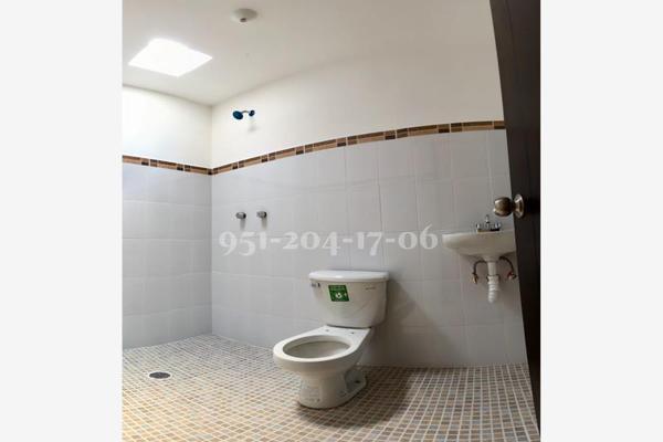 Foto de casa en venta en brenamiel 100, granjas y huertos brenamiel, san jacinto amilpas, oaxaca, 0 No. 05