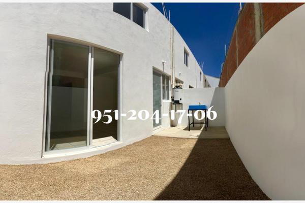 Foto de casa en venta en brenamiel 100, granjas y huertos brenamiel, san jacinto amilpas, oaxaca, 0 No. 06