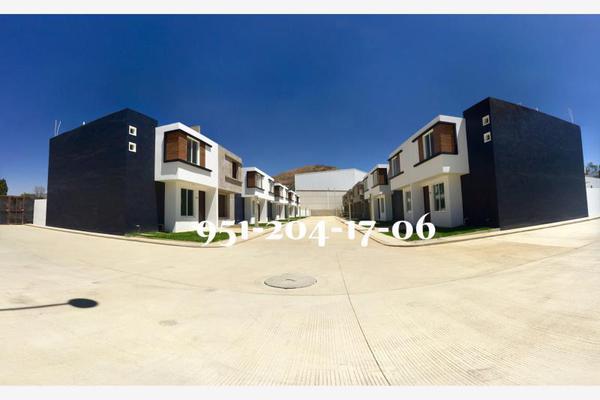 Foto de casa en venta en brenamiel 100, granjas y huertos brenamiel, san jacinto amilpas, oaxaca, 0 No. 07