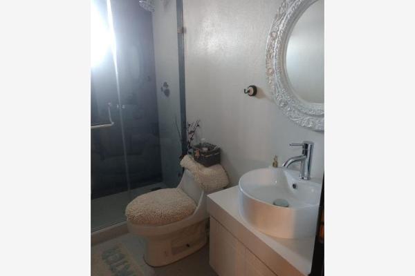 Foto de departamento en venta en brillante 22, el tucán, xalapa, veracruz de ignacio de la llave, 0 No. 08