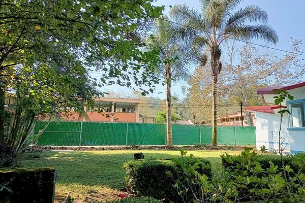 Foto de casa en venta en  , briones, coatepec, veracruz de ignacio de la llave, 0 No. 01