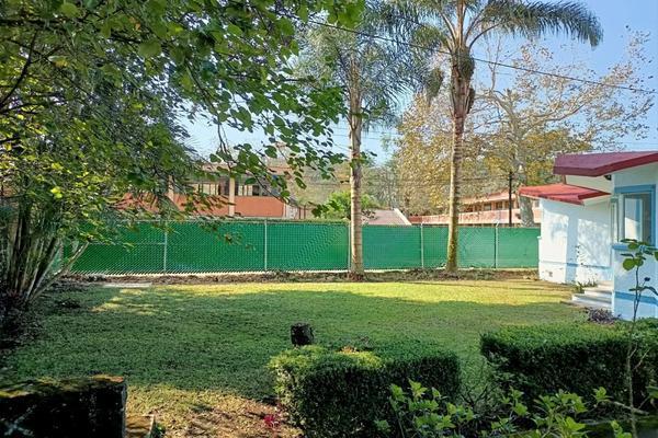 Foto de casa en venta en  , briones, coatepec, veracruz de ignacio de la llave, 0 No. 03
