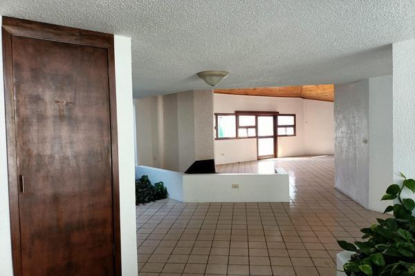 Foto de casa en venta en  , briones, coatepec, veracruz de ignacio de la llave, 0 No. 04