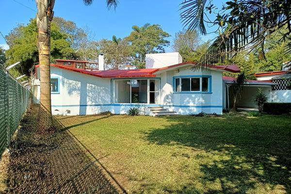 Foto de casa en venta en  , briones, coatepec, veracruz de ignacio de la llave, 0 No. 05