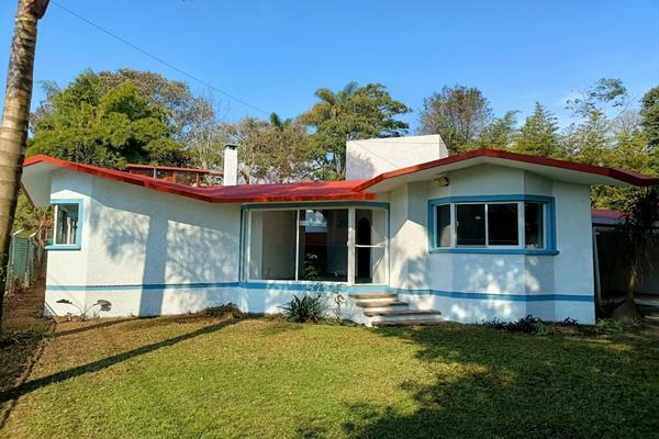 Foto de casa en venta en  , briones, coatepec, veracruz de ignacio de la llave, 0 No. 07