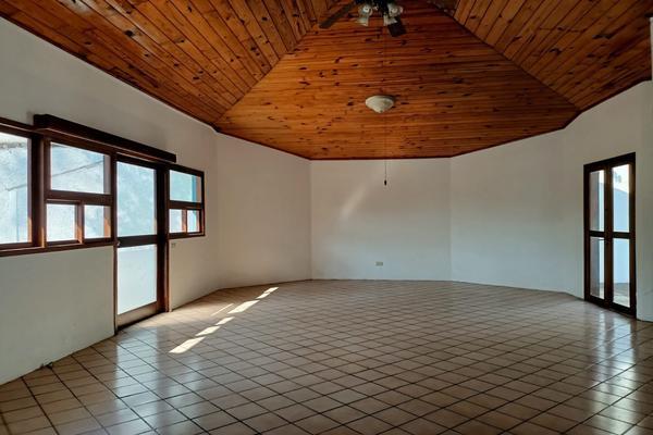 Foto de casa en venta en  , briones, coatepec, veracruz de ignacio de la llave, 0 No. 08