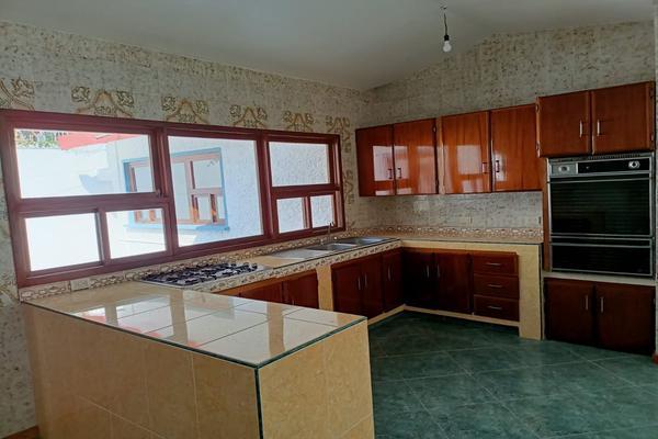 Foto de casa en venta en  , briones, coatepec, veracruz de ignacio de la llave, 0 No. 09
