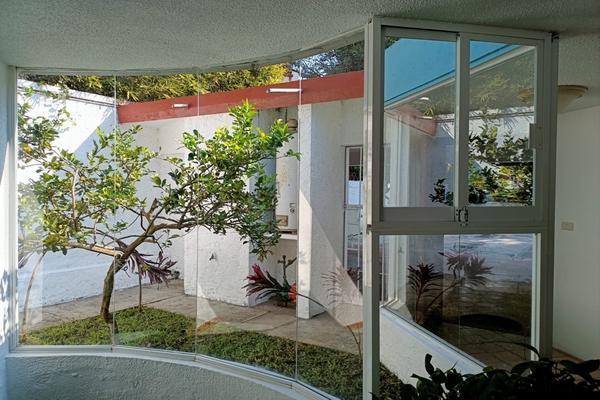 Foto de casa en venta en  , briones, coatepec, veracruz de ignacio de la llave, 0 No. 11