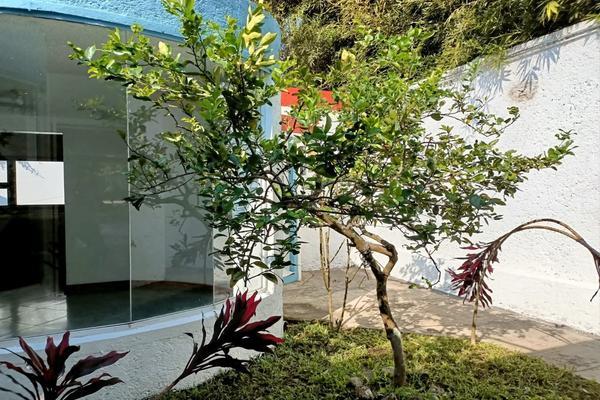 Foto de casa en venta en  , briones, coatepec, veracruz de ignacio de la llave, 0 No. 13