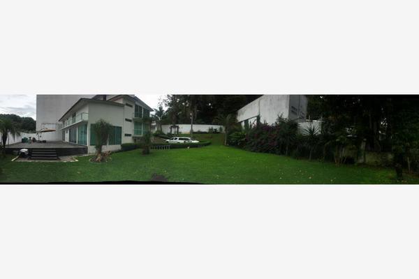 Foto de casa en venta en  , briones, coatepec, veracruz de ignacio de la llave, 0 No. 06