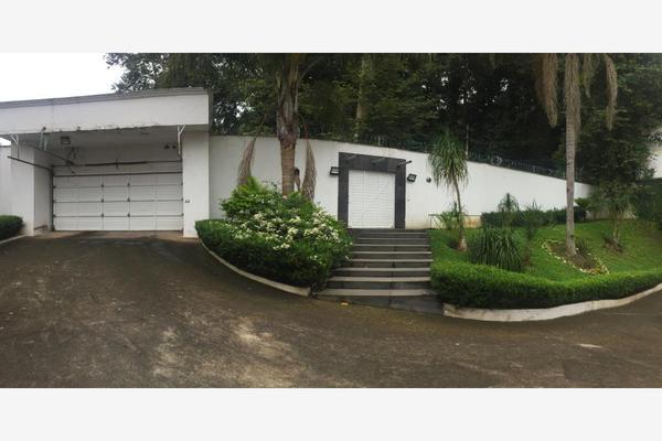 Foto de casa en venta en  , briones, coatepec, veracruz de ignacio de la llave, 0 No. 10
