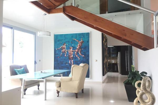 Foto de casa en venta en  , briones, coatepec, veracruz de ignacio de la llave, 0 No. 12
