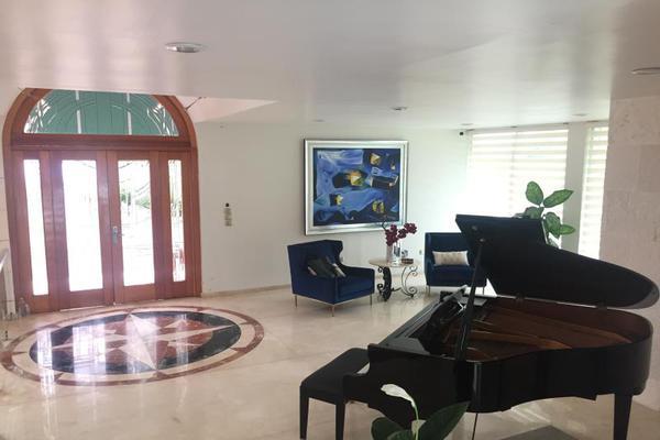 Foto de casa en venta en  , briones, coatepec, veracruz de ignacio de la llave, 0 No. 22