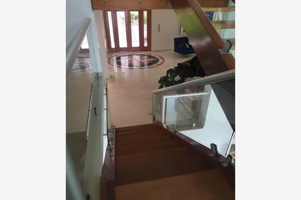 Foto de casa en venta en  , briones, coatepec, veracruz de ignacio de la llave, 0 No. 30