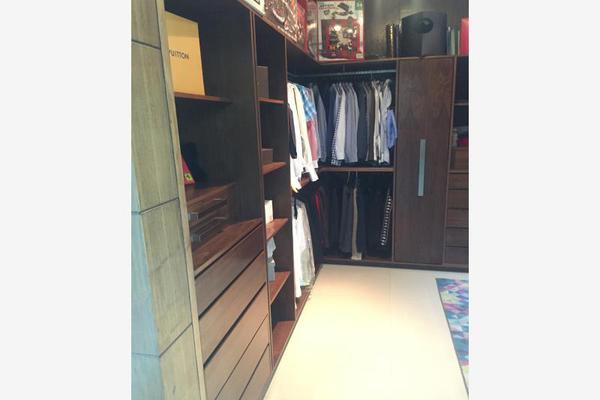 Foto de casa en venta en  , briones, coatepec, veracruz de ignacio de la llave, 0 No. 32