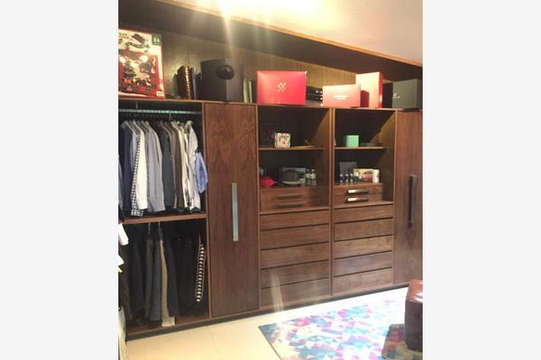 Foto de casa en venta en  , briones, coatepec, veracruz de ignacio de la llave, 0 No. 33