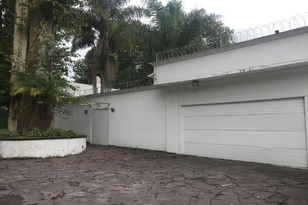 Foto de casa en venta en  , briones, coatepec, veracruz de ignacio de la llave, 0 No. 42