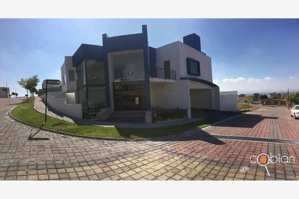 Foto de casa en venta en brisa 2, la calera, puebla, puebla, 0 No. 02