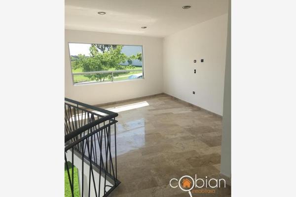 Foto de casa en venta en brisa 2, la calera, puebla, puebla, 0 No. 12