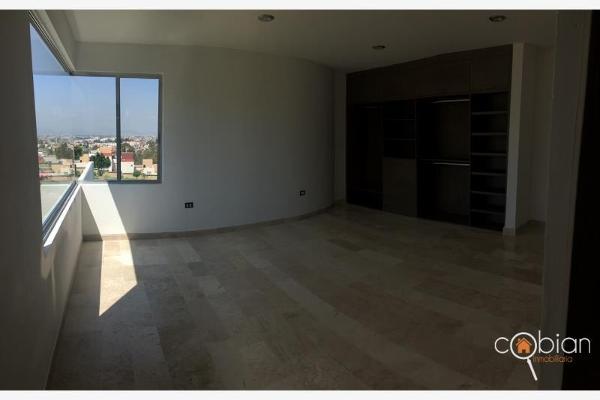 Foto de casa en venta en brisa 2, la calera, puebla, puebla, 0 No. 15