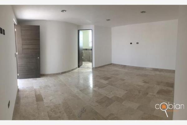 Foto de casa en venta en brisa 2, la calera, puebla, puebla, 0 No. 20
