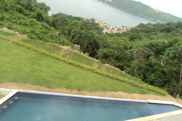 Foto de departamento en venta en brisa , brisas del marqués, acapulco de juárez, guerrero, 3466967 No. 04