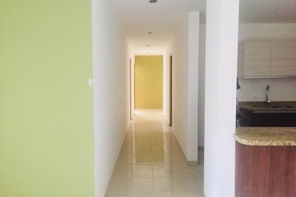 Foto de departamento en venta en brisa 231, garita de jalisco, san luis potosí, san luis potosí, 5926952 No. 05