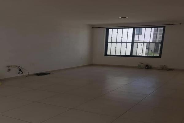 Foto de casa en renta en brisa 4, burócrata, guanajuato, guanajuato, 20545691 No. 02