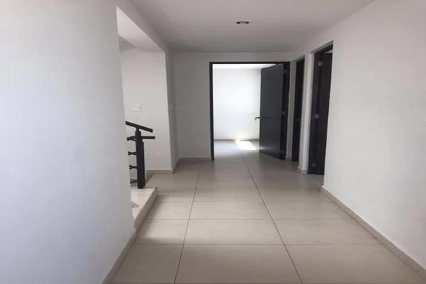 Foto de casa en renta en brisa 4, burócrata, guanajuato, guanajuato, 20545691 No. 04