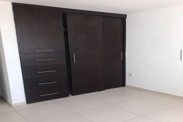Foto de casa en renta en brisa 4, burócrata, guanajuato, guanajuato, 20545691 No. 07