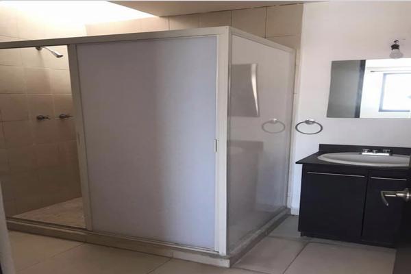 Foto de casa en renta en brisa 4, burócrata, guanajuato, guanajuato, 20545691 No. 08