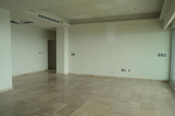 Foto de departamento en venta en brisa , brisas del marqués, acapulco de juárez, guerrero, 3466967 No. 05
