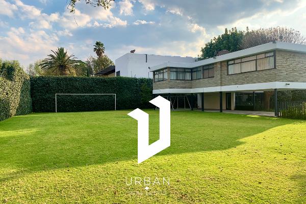 Foto de casa en venta en brisa , jardines del pedregal, álvaro obregón, df / cdmx, 14027299 No. 10