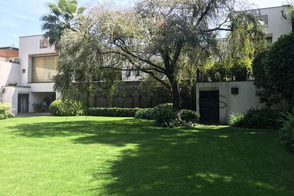 Foto de casa en venta en brisa , san bartolo ameyalco, álvaro obregón, df / cdmx, 14032093 No. 08
