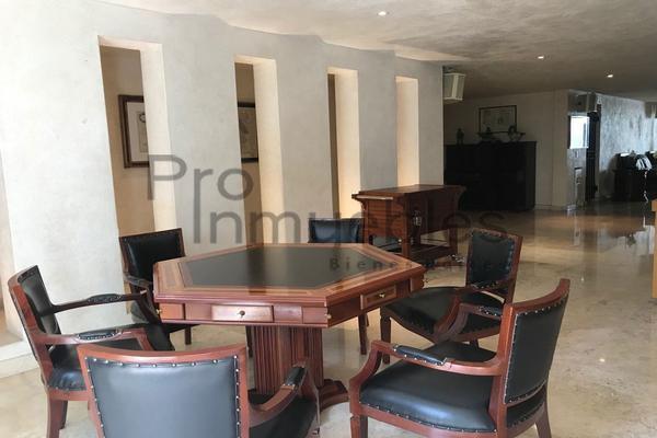 Foto de casa en venta en brisa , san bartolo ameyalco, álvaro obregón, df / cdmx, 14032093 No. 24