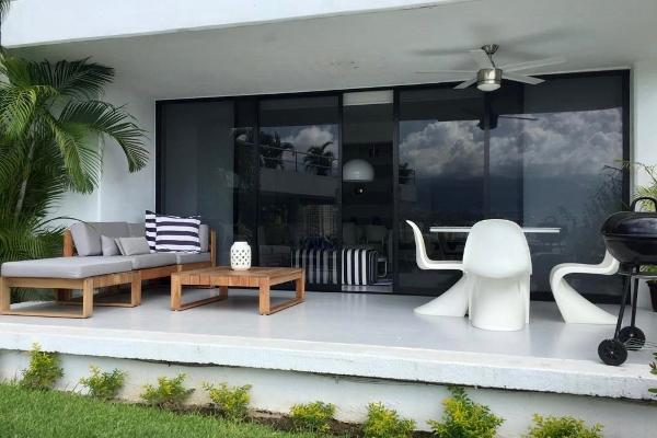 Foto de departamento en venta en  , brisamar, acapulco de juárez, guerrero, 6198804 No. 05