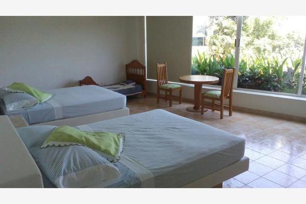 Foto de casa en renta en brisas 0, marina brisas, acapulco de juárez, guerrero, 4236683 No. 11