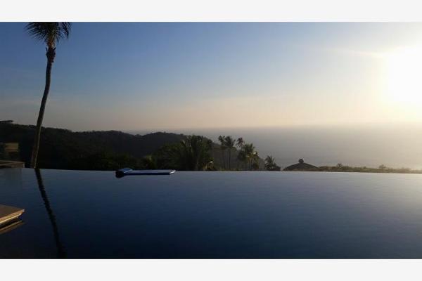 Foto de casa en venta en brisas 1, las brisas, acapulco de juárez, guerrero, 5324232 No. 02