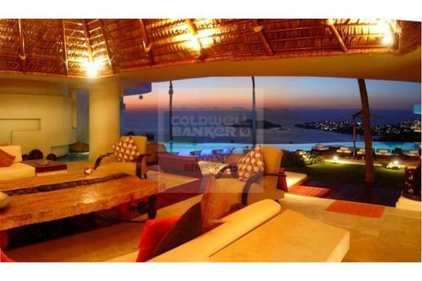 Foto de casa en venta en brisas 1, las brisas, acapulco de juárez, guerrero, 5324232 No. 03
