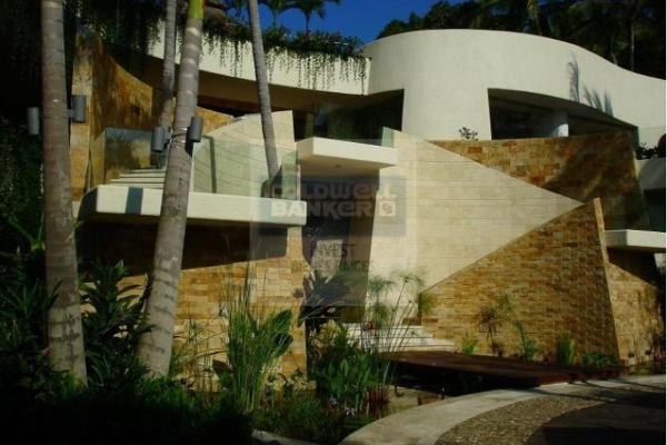 Foto de casa en venta en brisas 1, las brisas, acapulco de juárez, guerrero, 5324232 No. 07