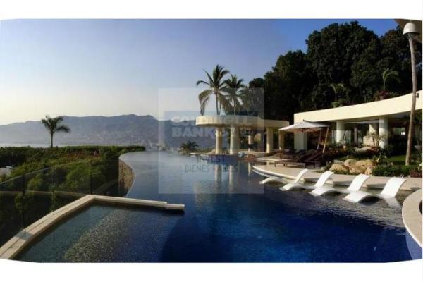Foto de casa en venta en brisas 1, las brisas, acapulco de juárez, guerrero, 5324232 No. 08