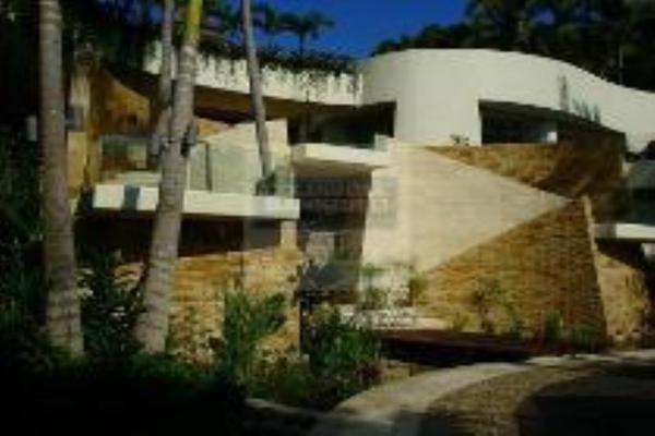 Foto de casa en venta en brisas 1, las brisas, acapulco de juárez, guerrero, 5324232 No. 05