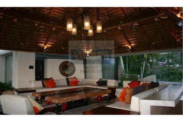 Foto de casa en venta en brisas 1, las brisas, acapulco de juárez, guerrero, 5324232 No. 06