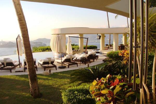 Foto de casa en venta en brisas 1, las brisas, acapulco de juárez, guerrero, 5324232 No. 09