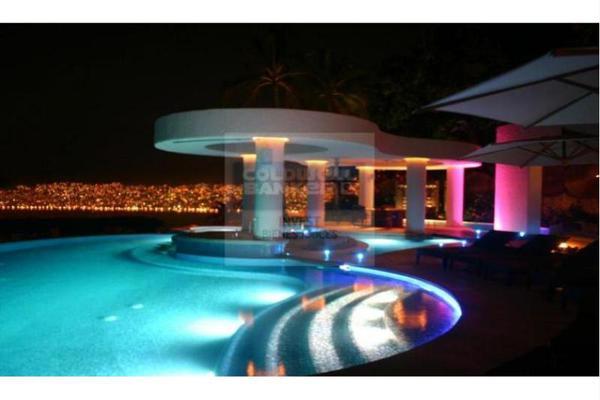 Foto de casa en venta en brisas 1, las brisas, acapulco de juárez, guerrero, 5324232 No. 10