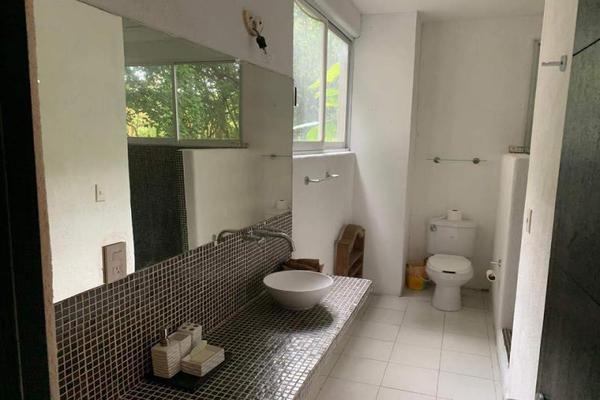 Foto de departamento en venta en brisas 2363, rinconada de las brisas, acapulco de juárez, guerrero, 12790151 No. 03